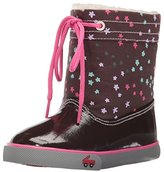 See Kai Run Greta Boot (Toddler)