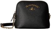 Vivienne Westwood Divina Bag Shoulder Handbags