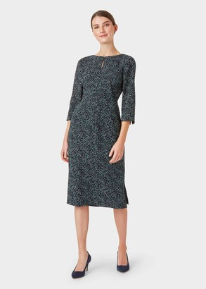 Hobbs Jules Dress