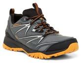 Merrell Capra Bolt Waterproof Hiking Sneaker