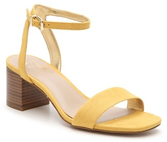Mix No. 6 Eluned Sandal