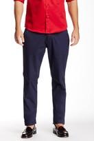 TR Premium Comfort Fit Chino Pant