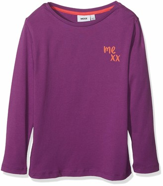 Mexx Girl's T-Shirt