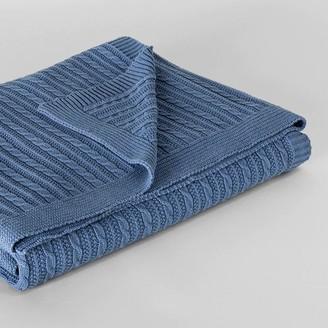 Sheridan Conneleigh Baby Cot Blanket