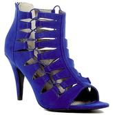 Kenneth Cole Reaction Show Time Sandal