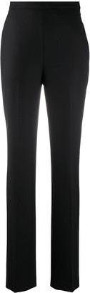 Giambattista Valli Tailored Trousers