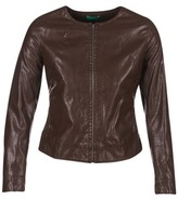 Benetton JANOURA Brown