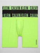 Calvin Klein Power Fx Micro 2-Pack Boxer Brief