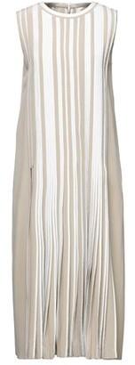 BODICE 3/4 length dress