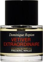 FREDERIC MALLE Vétiver Extraordinaire Eau De Parfum 50ml