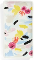 Kate Spade Paintball Floral Tray