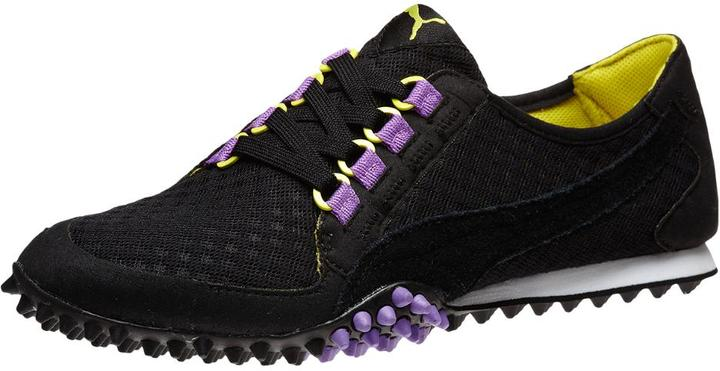 Puma Malta Lace Women's Shoes