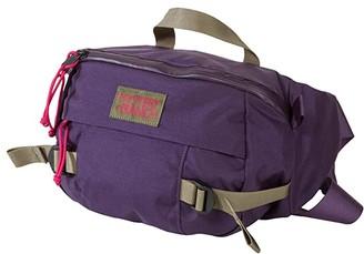 Mystery Ranch Hip Monkey (Mystery Pop) Bags