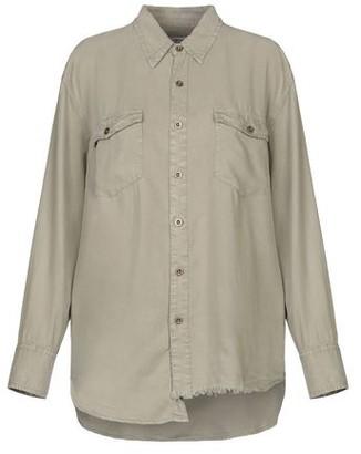 One Teaspoon ONETEASPOON Shirt