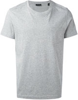 Belstaff classic T-shirt - men - Cotton - S