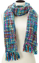Joe Browns Women's Chunky Knit Scarf
