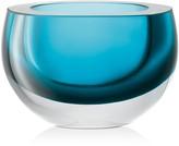 LSA International Host Large Colored Bowl