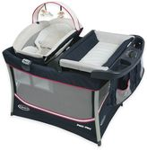 Graco Pack 'n Play® Playard EverestTM in AylaTM