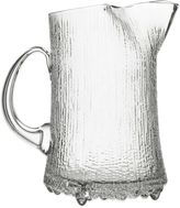 Iittala Ultima Thule 48 oz. Pitcher