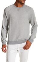 Vince Crew Neck Sweatshirt
