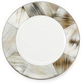 Ralph Lauren Gwyneth Horn Dessert Plate