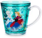 Disney Frozen Funfill Cup