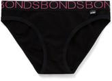 Bonds Stretchies Bikini