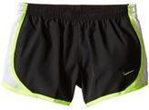 Nike Tempo Short (Little Kids/Big Kids)