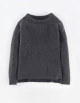 Boden Mia Sweater
