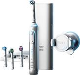 Oral B Oral-B Pro Genius 9000 White Electric Toothbrush