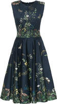 Lena Hoschek Garden Society Dress