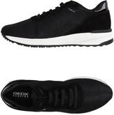 Geox Low-tops & sneakers - Item 11192020