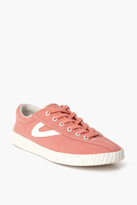 Tretorn Ladies Nantucket Reds Sneakers