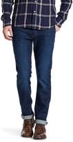 Joe's Jeans The Brixton Jean