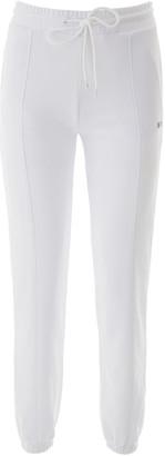MSGM Jogging Pants