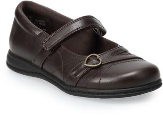 Rachel Margot Girls' Mary Jane Shoes