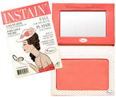 TheBalm Instain Long-Wearing Blush (Various Shades) - Houndstooth