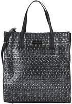 STEPHEN GOOD London Handbags