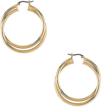 Five and Two jewelry Remi Earring