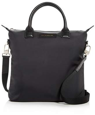 WANT Les Essentiels WANT Les Essentials O'Hare Leather Mini Tote