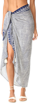 Cool Change coolchange Stargaze Sarong