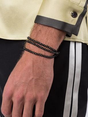M. Cohen Axis Bracelet