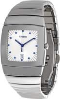 Rado Women's R13721102 Sinatra Dial Watch