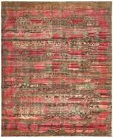 """Alchemy Wool Rug - 10'11""""x13'5"""""""