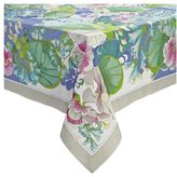 Sur La Table Trilli Tablecloth