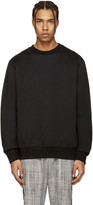 Public School Black Olden Pullover