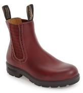 Blundstone Women's Footwear 'Original Series' Water Resistant Chelsea Boot