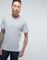 Farah Denny Crew Neck T-shirt
