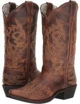Laredo Elaina Women's Boots