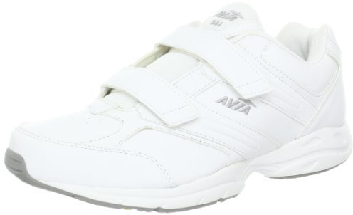 Avia Men's Avi-Walker Strap Walking Shoe